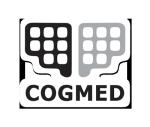 cogmed_logo-150x127